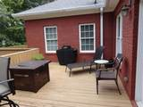 131 Tanager Trail - Photo 24