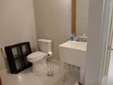 131 Tanager Trail - Photo 31
