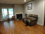 131 Tanager Trail - Photo 35