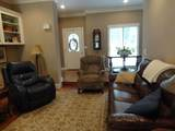 131 Tanager Trail - Photo 4