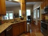 131 Tanager Trail - Photo 5