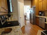 131 Tanager Trail - Photo 7