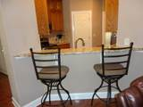 131 Tanager Trail - Photo 8