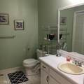5017 Chapel Hill Rd - Photo 30