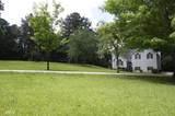 5017 Chapel Hill Rd - Photo 9