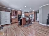 401 Huntington Estates Mnr - Photo 15