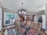 401 Huntington Estates Mnr - Photo 16