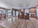 401 Huntington Estates Mnr - Photo 17