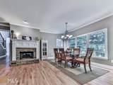 401 Huntington Estates Mnr - Photo 18