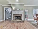 401 Huntington Estates Mnr - Photo 19