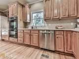 401 Huntington Estates Mnr - Photo 20