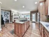 401 Huntington Estates Mnr - Photo 22