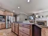 401 Huntington Estates Mnr - Photo 23