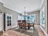 401 Huntington Estates Mnr - Photo 24
