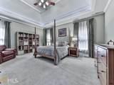 401 Huntington Estates Mnr - Photo 26