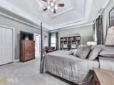 401 Huntington Estates Mnr - Photo 27