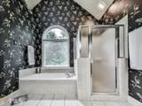 401 Huntington Estates Mnr - Photo 29