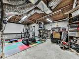 401 Huntington Estates Mnr - Photo 41