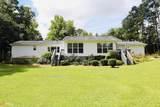 649 Buck Creek Rd - Photo 29