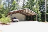 649 Buck Creek Rd - Photo 32