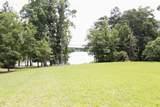 649 Buck Creek Rd - Photo 36