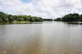 649 Buck Creek Rd - Photo 39