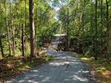 0 Stonepile Road - Photo 11