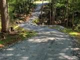0 Stonepile Road - Photo 15