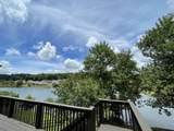 100 Waters Lake Lane - Photo 33