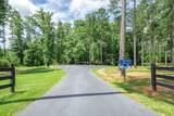 103 Highpine Drive - Photo 5