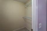 5409 Trentham - Photo 27