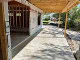 900 Towhee Place - Photo 7