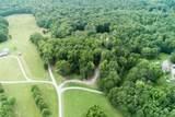 0 Clegg Farm Road - Photo 15