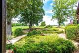 185 River Meadow Lane - Photo 70