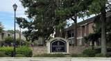 3301 Henderson Mill Road - Photo 1