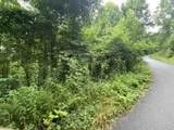 0 Mill Ridge - Photo 4