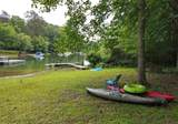 83 Smokey Creek Cove - Photo 26