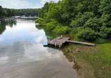 83 Smokey Creek Cove - Photo 28