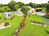 720 Cheatham Hill Trl - Photo 42