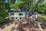 1441 Old Chattanooga Valley Road - Photo 1