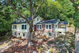 1441 Old Chattanooga Valley Road - Photo 2