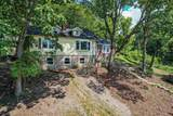 1441 Old Chattanooga Valley Road - Photo 3