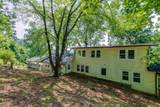 1441 Old Chattanooga Valley Road - Photo 4