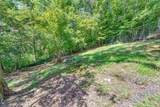 1441 Old Chattanooga Valley Road - Photo 6