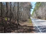 0 Cedar Grove Road - Photo 3