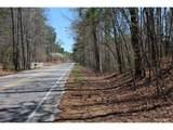 0 Cedar Grove Road - Photo 4