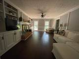 1504 Howell Highlands Drive - Photo 14