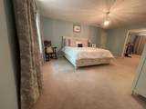 1504 Howell Highlands Drive - Photo 19