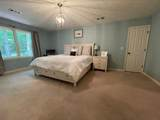 1504 Howell Highlands Drive - Photo 20