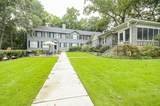 1350 Morningside Drive - Photo 1